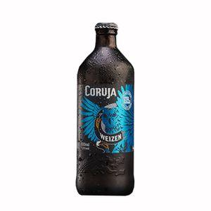 Cerveja-artesanal-Coruja-Weizen-500ml-1
