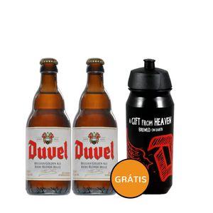 Pack-2-Duvel--Squezze-Gratis-1