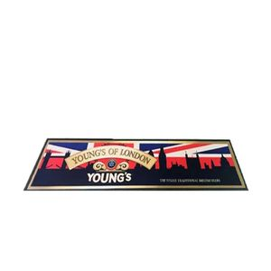 Tapete-Bar-Mat-oficial-Young-s--1