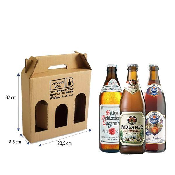 Kit-3-Cervejas-Alemas--Caixa-Presenteavel-1