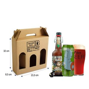 Kit-3-Cervejas-Neipa--Caixa-Presenteavel-1