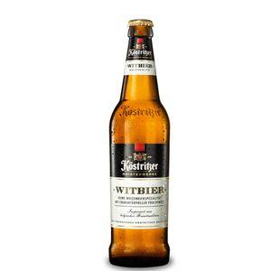 Cerveja-alema-Kostritzer-Witbier-500ml-1