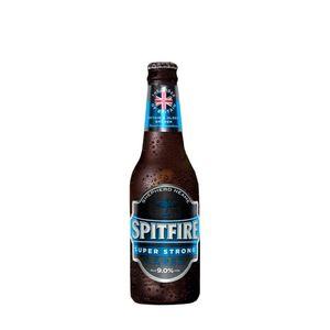 Cerveja-inglesa-Spitfire-Super-Strong-Pale-Lager-3