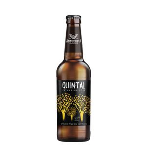 Cerveja-artesanal-Antuerpia-Quintal-Sour-com-Mexer