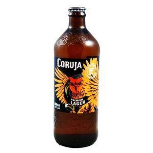 Cerveja-artesanal-Coruja-Premium-Lager-500ml-1