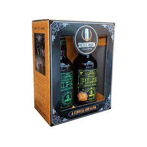 Kit-Presenteavel-2-Cervejas-Schornstein-500ml-I-1