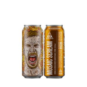 Cerveja-artesanal-Dogma-Mosaic-Scream-lata-473ml-1
