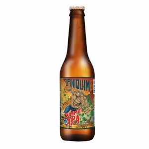 Cerveja-artesanal-Tupiniquim-Summit-APA-355ml-1