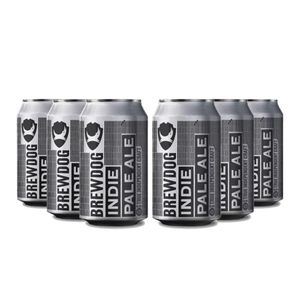 Pack-6-cervejas-escocesa-BrewDog-Indie-Pale-Ale-La