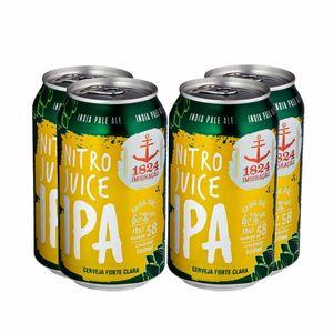 Pack-4-cervejas-Imigracao-Nitro-Juice-Ipa-350ml-la