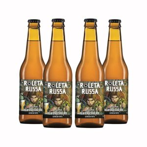 Pack-4-Roleta-Russa-New-England-Ipa-355ml-1