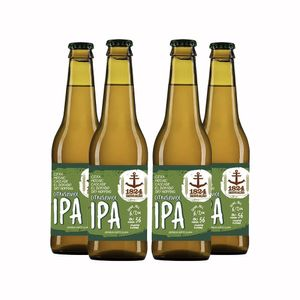 Pack-4-Imigracao-Citrus-Juice-IPA-355ml-1