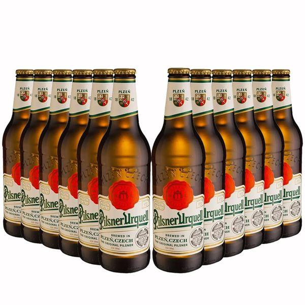 Pack-12-Cervejas-Tcheca-Pilsner-Urquell-500ML-1