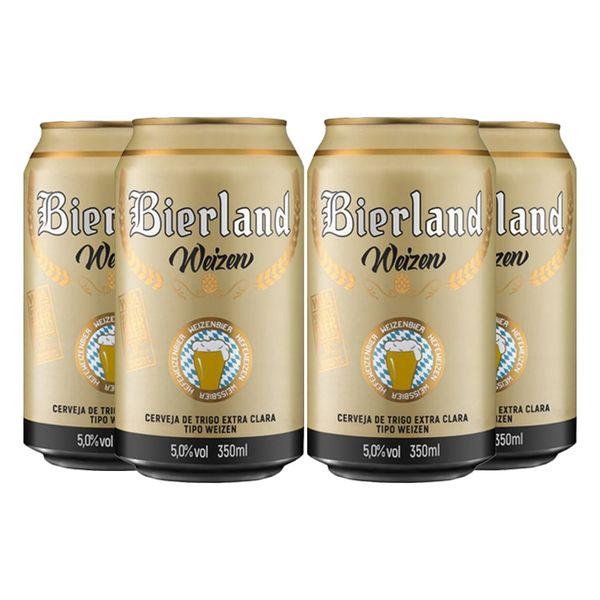 Pack-4-Cervejas-Bierland-Weizen-lata-350ml-1