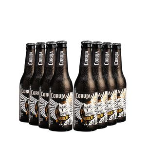 Pack-8-Cervejas-Artesanal-Corujinha-Lager-355ml-1