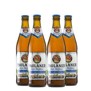 Pack-4-Cervejas-Paulaner-Hefe-Weiss-Sem-Alcool-500