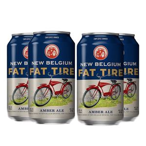 Pack-4-Cervejas-Americanas-New-Belgium-Fat-Tire-Am