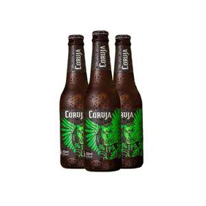 Pack-3-Cervejas-Corujinha-IPA-355ml-1