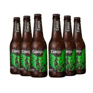 Pack-6-Cervejas-Corujinha-IPA-355ml-1