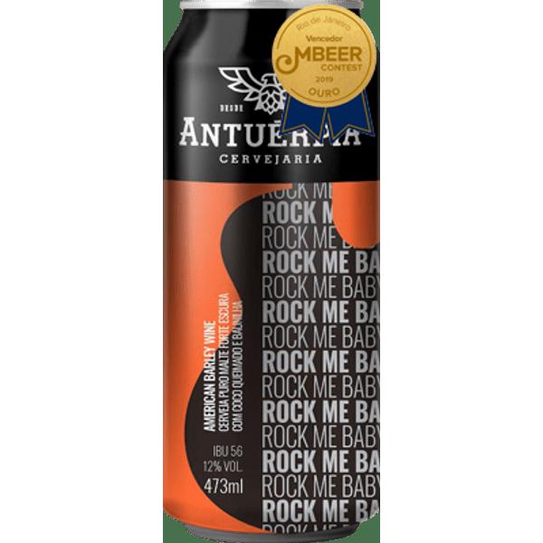 Cerveja-artesanal-Antuerpia-Rock-me-Baby-lata-473m