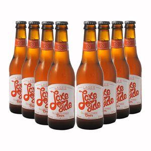 Pack-8-cervejas-Lake-Side-Beer--sem-gluten--1
