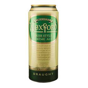 Cerveja-irlandesa-Greene-King-Wexford-lata-440ml-1