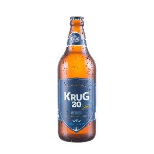 Cerveja-artesanal-Krug-Austria-20-Lager-Sem-Gluten