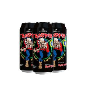 Pack-3-Trooper-Iron-Maiden-Ipa-Lata-500ml-1