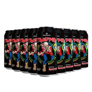 Pack-9-Trooper-Iron-Maiden-Ipa-lata-500ml-1