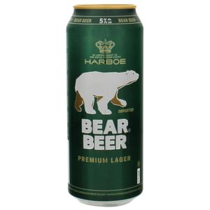 Cerveja-dinamarquesa-Bear-Premium-500ml-1