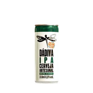Cerveja-artesanal-Dadiva-IPA-sem-Gluten-lata-310ml