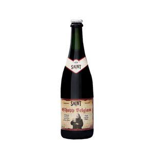 Chopp-artesanal-Saint-Bier-Belgian-Ale-750ml-1