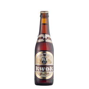 Cerveja-belga-Kwak-330ml-1