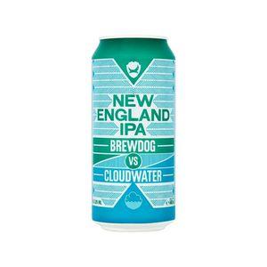 Cerveja-escocesa-Brewdog-Vs-Cloudwater-NEIPA-lata-440ml-min.jpg