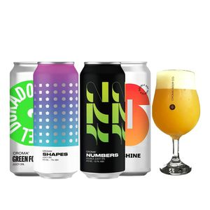 Kit-Degustacao-4-Cervejas-Croma-Lata-473ml--Taca-3