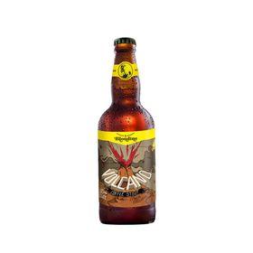 Cerveja-artesanal-Blondine-Volcano-Coffe-Stout-500
