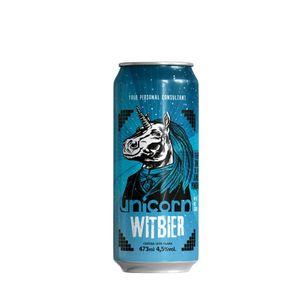 Cerveja-artesanal-Unicorn-Witbier-lata-473ml-min.jpg