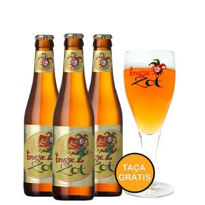 Pack-3-Brugse-Zot-Blond---Taca-Gratis -1