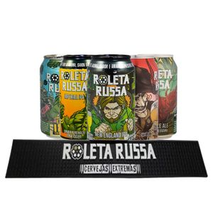 Kit-Degustacao-5-Roleta-Russa-350ml--Bar-Mat-1