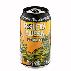 Cerveja-artesanal-Roleta-Russa-Imperial-IPA-Lata-3