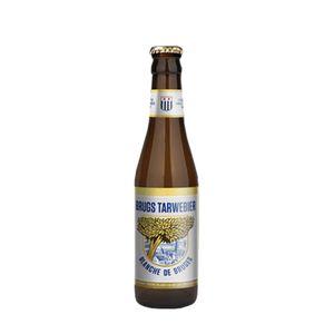 Cerveja-belga-Blanche-de-Bruges-330ml-1