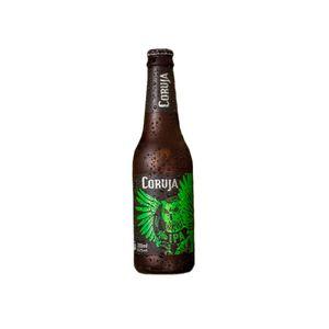Cerveja-artesanal-Corujinha-IPA-355ml-1
