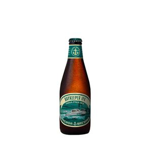 Cerveja-americana-Anchor-BayKeeper-IPA-355ml-1