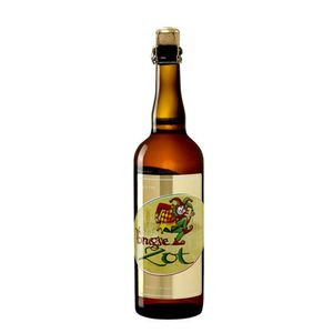 Cerveja-Belga-Brugse-Zot-Blond-750ml-1