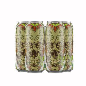 Pack-4-Cervejas-Dogma-Hop-Lover-IIPA-473ml-1