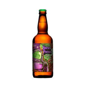 Cerveja-artesanal-Hocus-Pocus-Apa-Cadabra-500ml-min.jpg