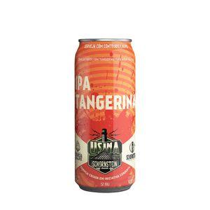 Cerveja-artesanal-Schornstein-IPA-Tangerina-Lata-4