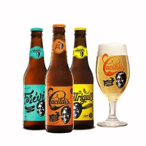 Kit-Degustacao-3-Cervejas-Ampolis-do-Mussum-355ml-