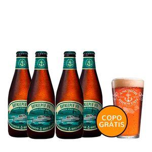 Kit-4-Cervejas-Anchor--Copo-Gratis-1