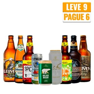 Kit-Cerveja-Artesanal-Explorador-Leve-9-Pague-6-1
